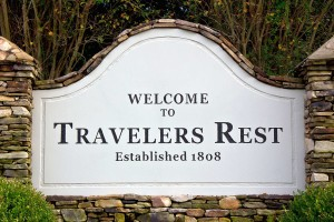 TR-entrance-sign