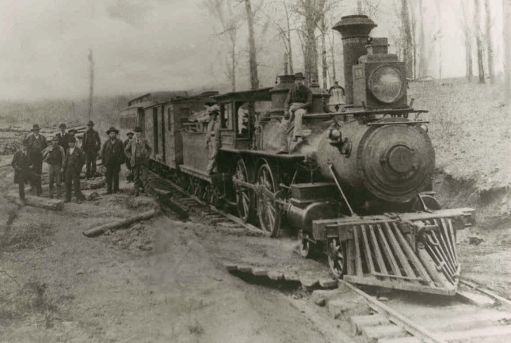 Swamp-Rabbit-train-Greenville-County