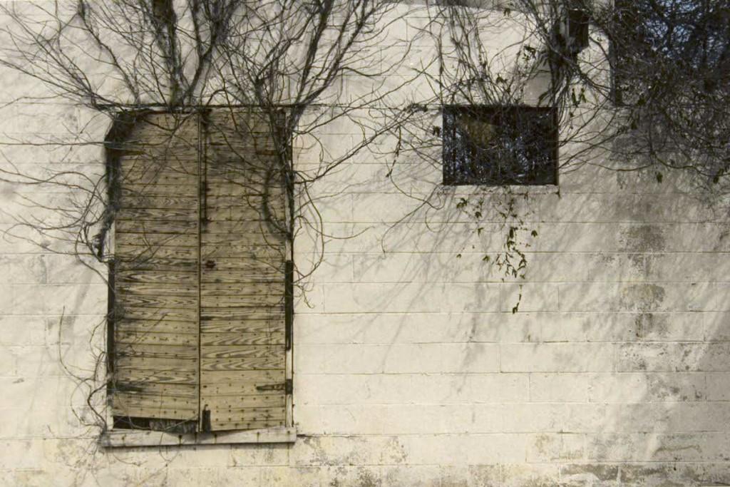Jarrard-Hardware-Brian-Kelley