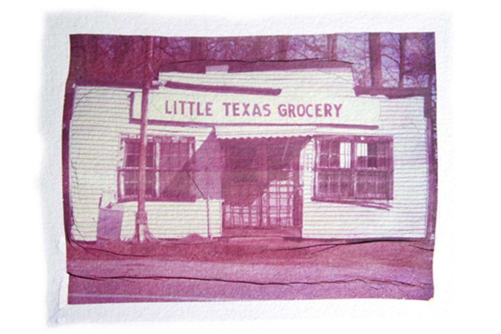 Little-Texas-Grocery-Brian-Kelley