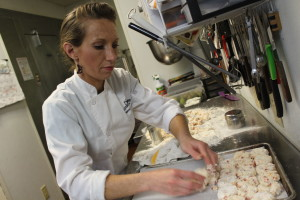 Christina-Halstead-Cafe-at-Williams-chef2