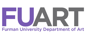 Furman Art Logo