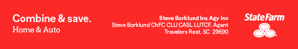Steve Borklund