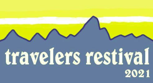Restival